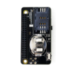 SmartElex GSMGPRSGNSS Bluetooth HAT for Raspberry Pi 2 www.prayogindia.in