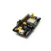SmartElex GSMGPRSGNSS Bluetooth HAT for Raspberry Pi 3 www.prayogindia.in