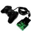 SmartElex PS2 Sheild for Arduino 3 ww.prayogindia.in