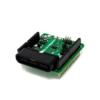 SmartElex PS2 Sheild for Arduino www.prayogindia.in