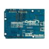 cytron-10a-motor-driver-shield-arduino-a5866-0-1-1-800×800 2