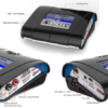 H100 100W 10A ACDC Input Professional Balance Charger3