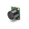 MB1260 XL-MaxSonar-EZL0 Ultrasonic Sensor4