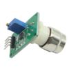 MG811 Module, Air Carbon DioxideCO2 Sensor3