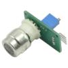 MG811 Module, Air Carbon DioxideCO2 Sensor4