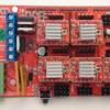 RAMPS-board-met-polulu-drivers-A4988 www.prayogindia.in