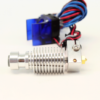 E3D V6 12V Direct Drive All-Metal Hotend Kit – 1.75mm