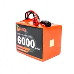 Orange-18650-Li-ion-6000mAh-14.8v-4S3P-Protected-Battery-Pack-1c-www.prayogindia.in