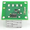 battleswitch-radio-controlled-relay—de-01-2