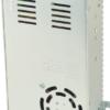 LUBI 12V 10A 120W Switch Mode Power Supply 2
