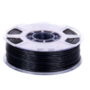 eSun eABS Max 1.75mm 3D Printing Filament 1Kg – Black11