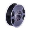 eSun eABS Max 1.75mm 3D Printing Filament 1Kg – Black12