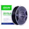 eSun eABS Max 1.75mm 3D Printing Filament 1Kg – Black13