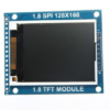 1-8-inch-TFT-SPI-Serial-Port.jpg_350x3503