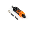 65mm Metal FrontRear Shock Absorber for RC Car3