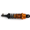65mm Metal FrontRear Shock Absorber for RC Car4
