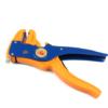 Multitec 02DX Self Adjusting Wire Cutter – Stripper3