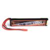 Orange 1000mAh 2S 20C40C (7.4v) Lithium Polymer Battery Pack3