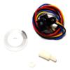 Photoelectric-Speed-Sensor-Encoder-Coded-Disc-For-Smart-Car.jpg_640x640