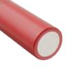 Sanyo NCR18650GA 3.6V 3500mAh 10A Rechargeable Li-Ion Battery 2