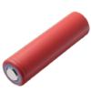Sanyo NCR18650GA 3.6V 3500mAh 10A Rechargeable Li-Ion Battery1