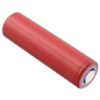 Sanyo NCR18650GA 3.6V 3500mAh 10A Rechargeable Li-Ion Battery3