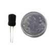 inductor 124