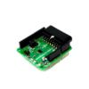 SmartElex PS2 Sheild for Arduino 2