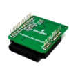 SmartElex PS2 Sheild for Arduino3