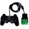SmartElex PS2 Sheild for Arduino4