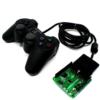 SmartElex PS2 Sheild for Arduino5