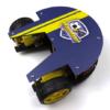 Raptor Soccer Robot Kit.PNG2