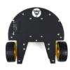 Raptor Soccer Robot Kit3