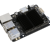 ODROID C2 Quad Core 2