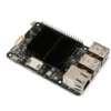 ODROID C2 Quad Core 3