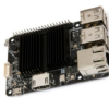 ODROID C2 Quad Core 5