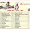 tinker kit 2