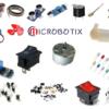 tinker kit3