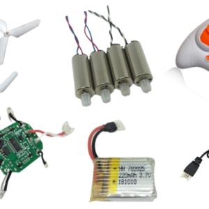Hx750-drone-set-www.prayogindia.in