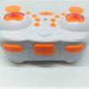 HX750 Drone Remote
