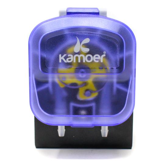 kamore liquid pump 3 www.prayogindia.in