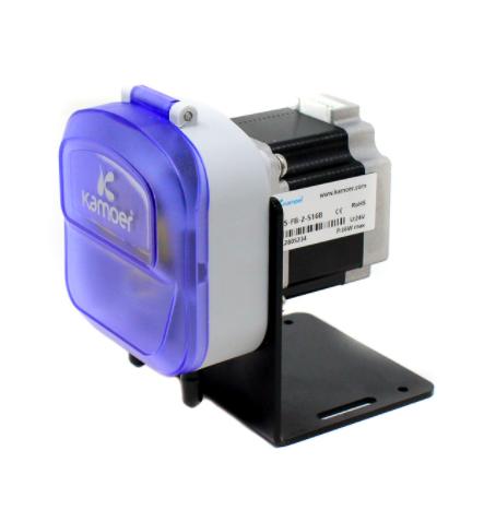 kamore liquid pump1 www.prayogindia.in