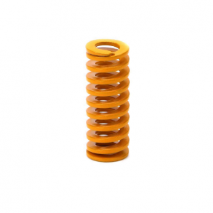 3D Printer Parts Spring For Heated bed MK3 CR-10 Hotbed 1 www.prayogindia.in