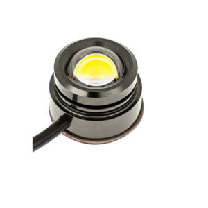 LED Night light For FPV Indoor and Outdoor Racing Drones www.prayogindia.in