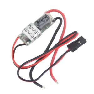 voltage converter www.prayogindia.in