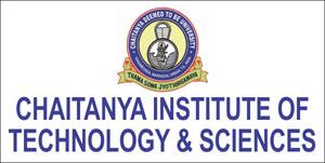 www.prayogindia.in