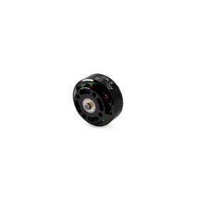 K5 Propulsion CLX 3510 750 kv Brushless DC Motor For Drone www.prayogIndia.in