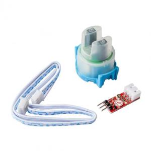 Turbidity-Sensor-with-Module-www.prayogindia.in