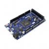 Due AT91SAM3X8E ARM Cortex-M3 Board, 84MHz, 512KB Board Compatible with Arduino www.prayogindia.in